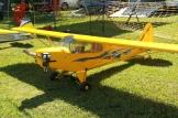 BT8G0746